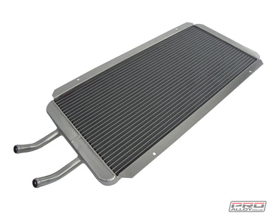 Exige S Charge Cooler Kit