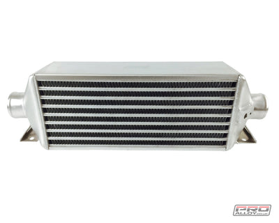 Exige S Intercooler