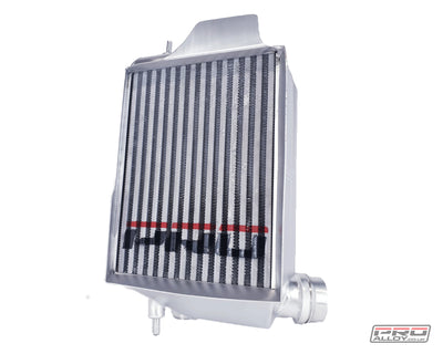 Megane MK4 RS280 Intercooler