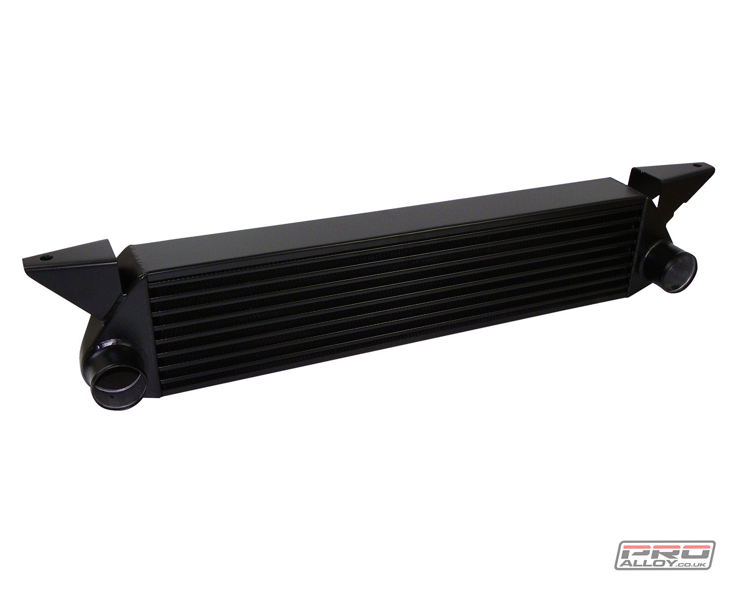 C30 T5 Intercooler