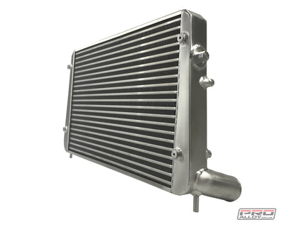Golf MK6 GTi Intercooler
