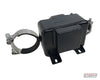 Golf MK2 GTi Fuel Pump Housing