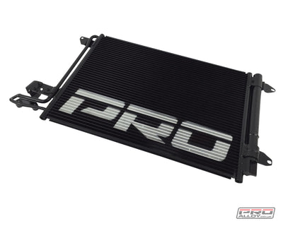 Audi S3 8P Intercooler Kit
