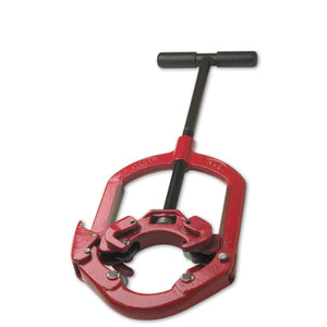 "H6S Hinged Cutter 4"" - 6"""