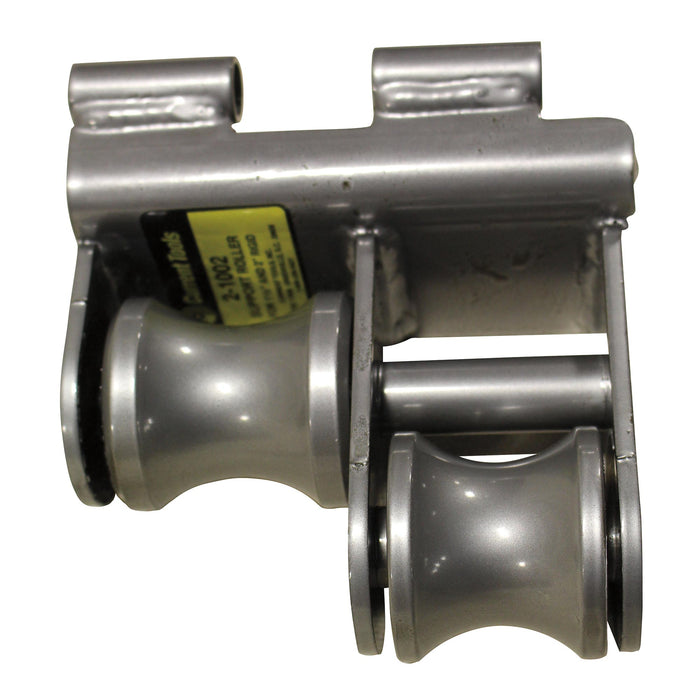 2-1002 Support Roller