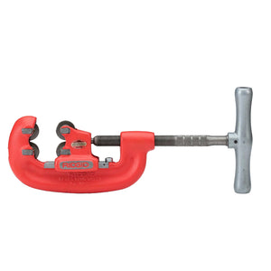 42-A Heavy-Duty 4-Wheel Pipe Cutter