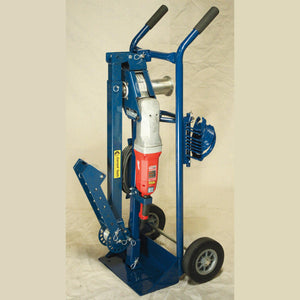 33 High Speed Cable Puller 3000 lb. Capacity