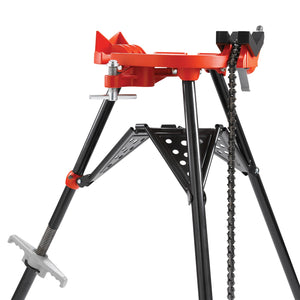 Portable TRISTAND® Chain Vise- 460-12