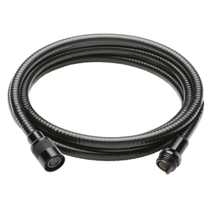 "Micro CA-100 72"" Cable Extension"