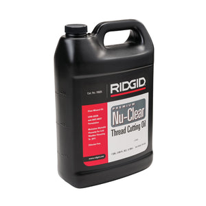 Nu-Clear Thread Cutting Oil 1 gallon