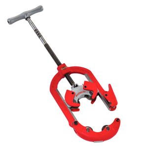 424-S Hinged Pipe Cutter 2-4""