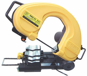 Portable (WR) Mantis Band Saw