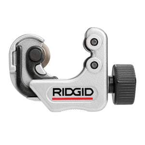 118 Close Quarters AUTOFEED® Tubing Cutter
