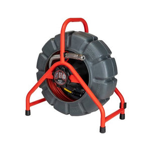 RIDGID® SEESNAKE MINI WITH TRUSENSE™