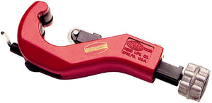 Quick Release Tubing Cutter O.D. 1/4 - 1 5/8""