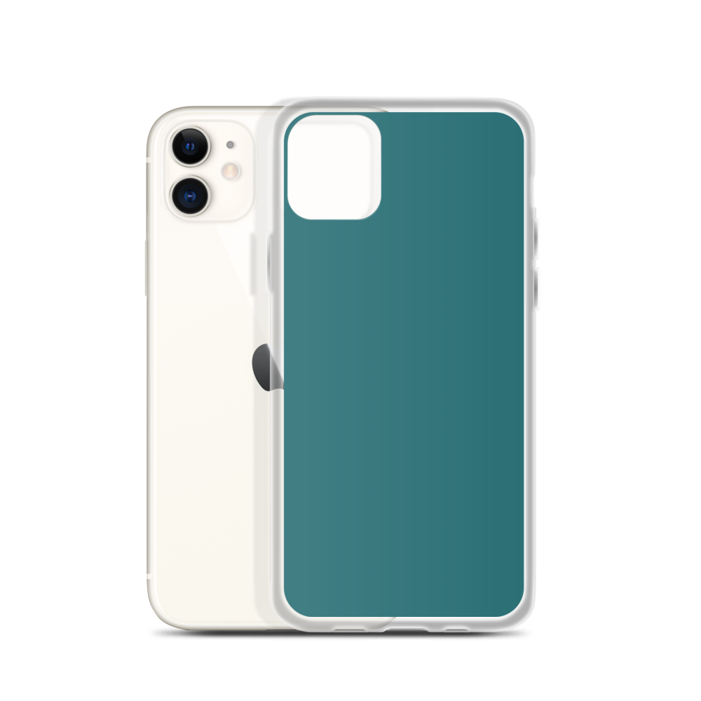 Adelaide iphone case