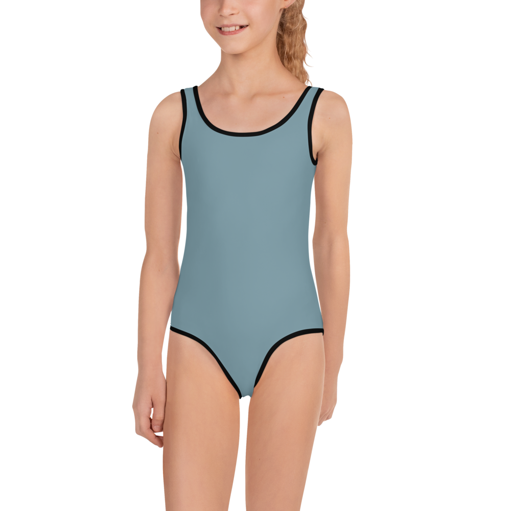 Bengaluru kids girl swimsuit