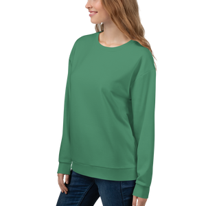 Bologna women sweatshirt
