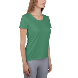 Bologna women athletic t-shirt