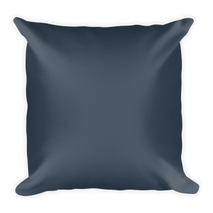 Durban Premium Pillow - AVENUE FALLS