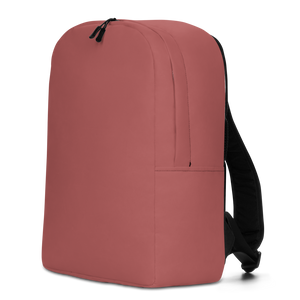 Belo Horizonte minimalist backpacks