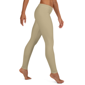 Bilbao women leggings