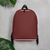 Aberdeen minimalist backpacks - AVENUE FALLS