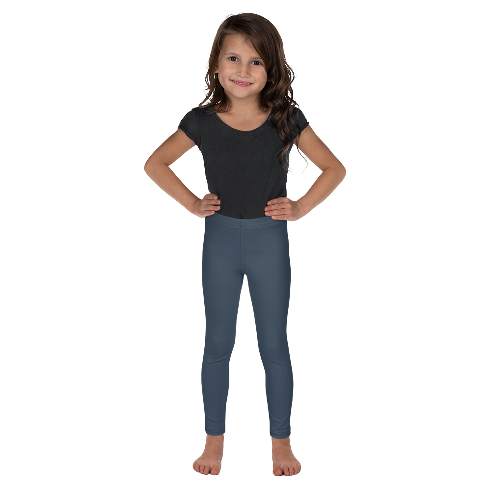 Durban Kid's Leggings - AVENUE FALLS