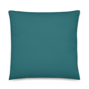 Adelaide basic pillow - AVENUE FALLS