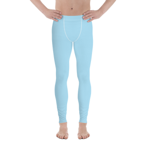 Vizag men leggings - AVENUE FALLS