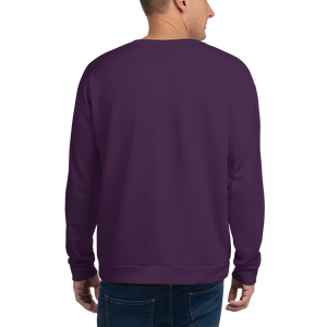 Basel-Mulhouse men sweatshirt