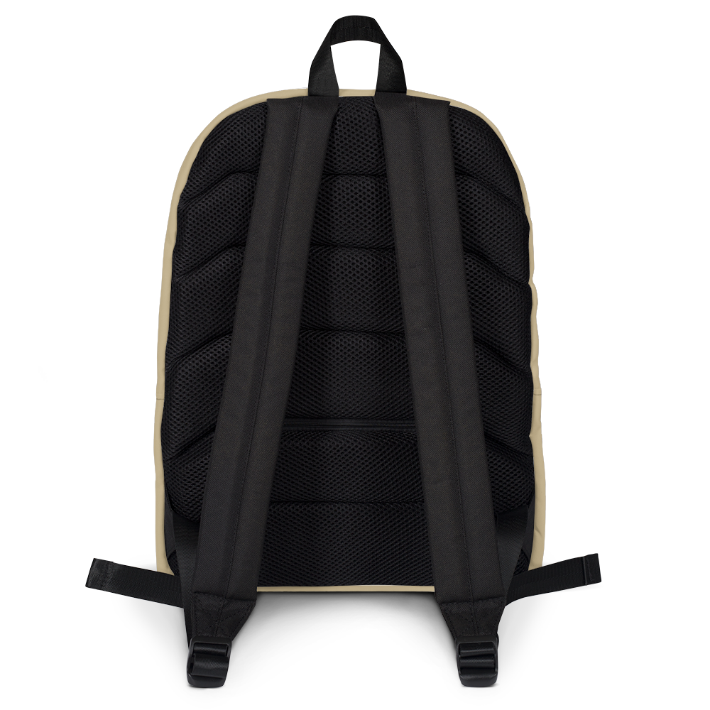 Bilbao backpacks