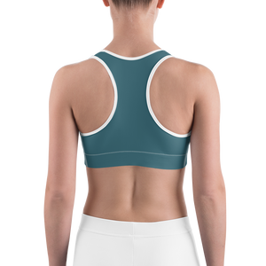 Berlin women sports bra