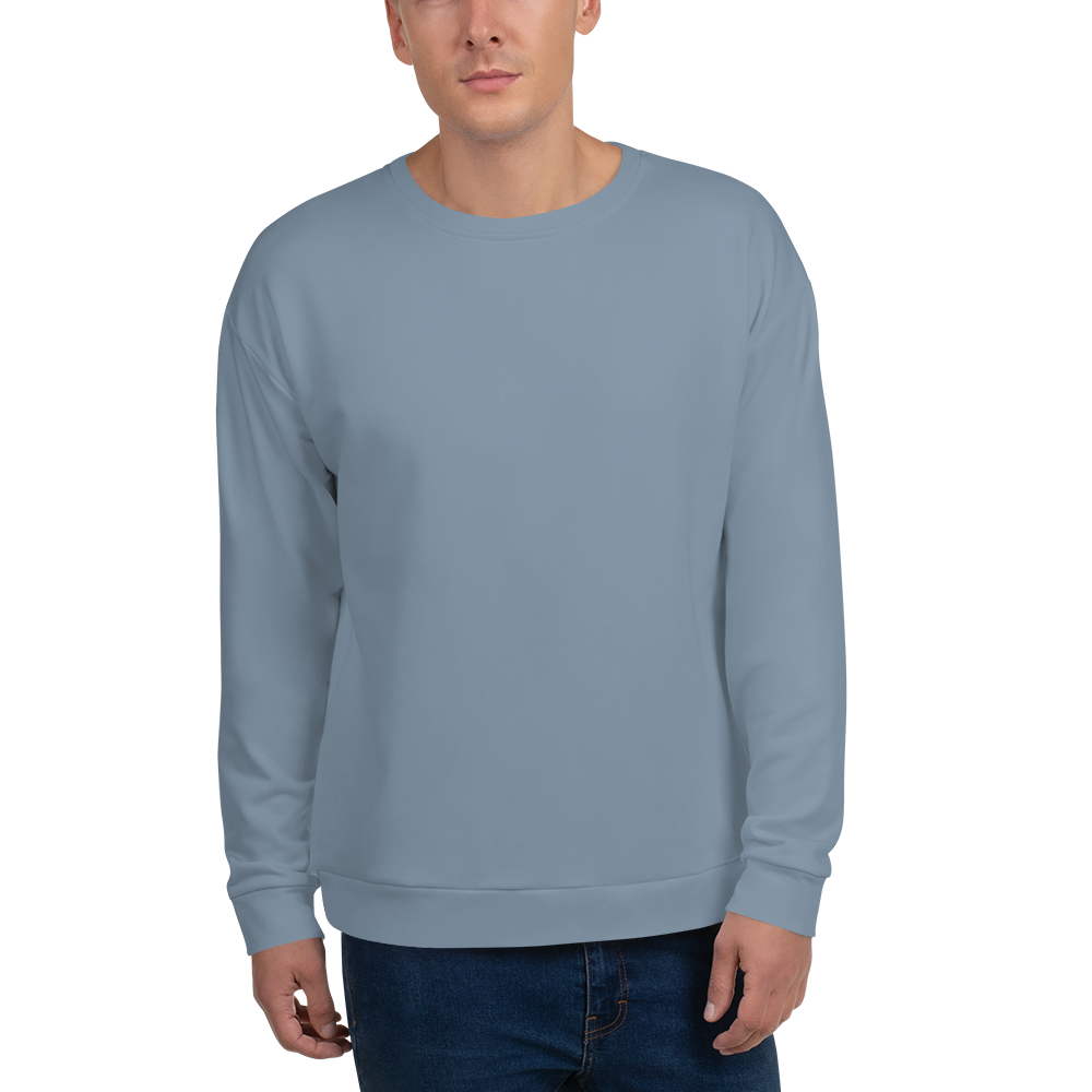 Belfast men sweatshirt
