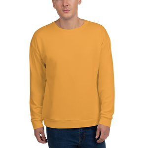 Allentown men sweatshirt - AVENUE FALLS