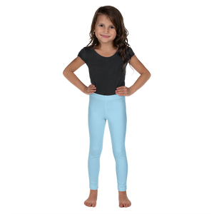 Vizag kids girl leggings - AVENUE FALLS