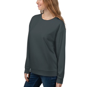 Belgrade women sweatshirt