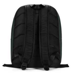 Austin minimalist backpacks - AVENUE FALLS