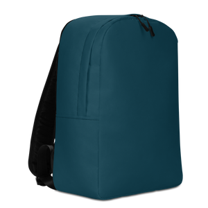 Birmingham minimalist backpacks