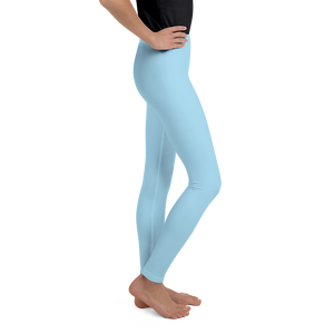 Vizag youth girl leggings - AVENUE FALLS