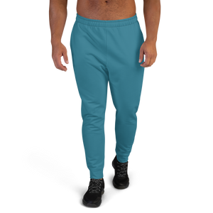 Barcelona men joggers - AVENUE FALLS