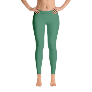 Bologna women leggings