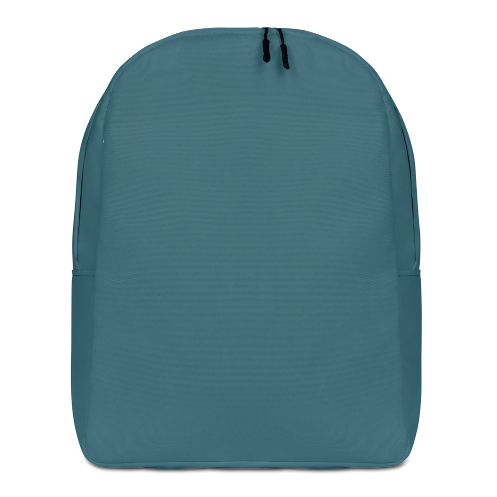 Berlin minimalist backpacks