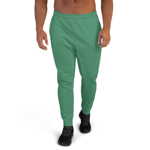 Bologna men joggers