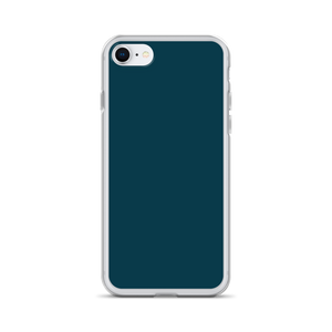 Birmingham iphone case