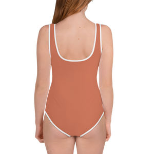 Mumbai youth girl swimsuit - AVENUE FALLS