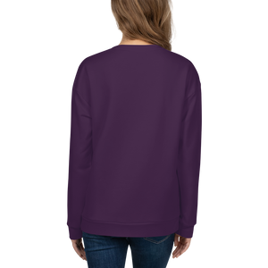 Basel-Mulhouse women sweatshirt