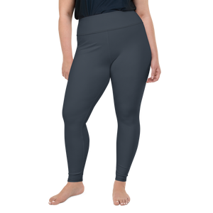 Bogota women plus size leggings