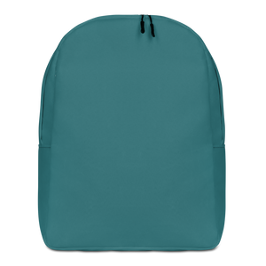 Adelaide minimalist backpacks - AVENUE FALLS
