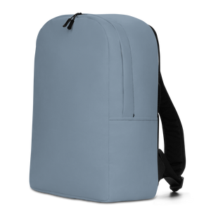 Belfast minimalist backpacks